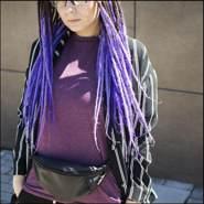 zorana283885's profile photo