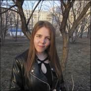 zorine152535's profile photo