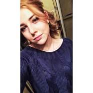 zsazsa85178's profile photo