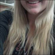 zsazsa562413's profile photo