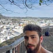 aellarisat's profile photo