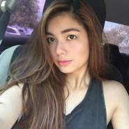 marjof695136's profile photo