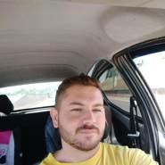 anderson403794's profile photo