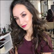 zorahh308189's profile photo