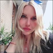zorinee914307's profile photo