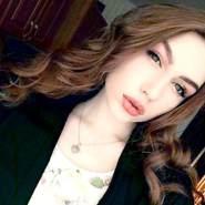 juliane374872's profile photo