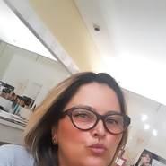 josianedantas767629's profile photo