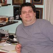 billg17's profile photo