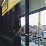 zorine844990's profile photo