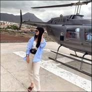 zuzana514143's profile photo