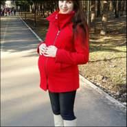 zsazsa902127's profile photo