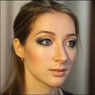 zuzana383661's profile photo