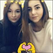 zorine787836's profile photo