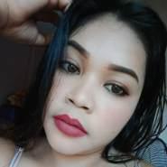 meirikutojiv's profile photo