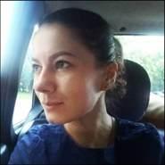 zsazsa343673's profile photo