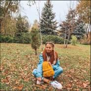 zorine111808's profile photo