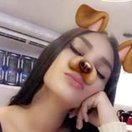 yoselinh503463's profile photo