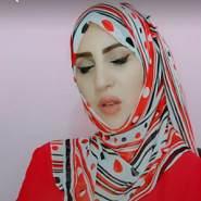 fatimaf973473's profile photo