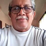 armandol687653's profile photo