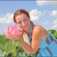 rachel512910's profile photo