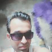 sameers419407's profile photo