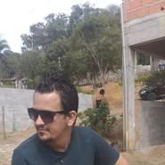 evertonr576213's profile photo