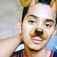 eskritersh's profile photo