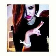 cadence256558's profile photo