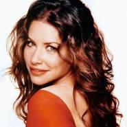 lucia596375's profile photo
