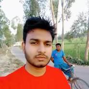 mr96423's profile photo