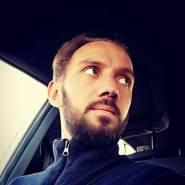 alexisp633137's profile photo