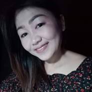 userhgcf2057's profile photo