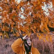 zsazsa546723's profile photo