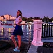 zorana631787's profile photo