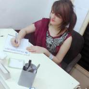 kiara439265's profile photo