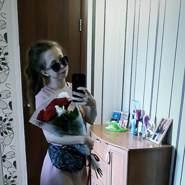 sofia10364's profile photo