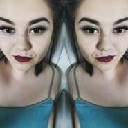 ariyah206563's profile photo