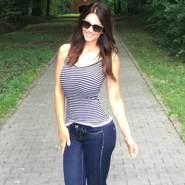 olivia708336's profile photo