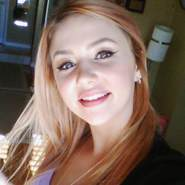 amberya's profile photo