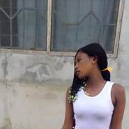 graceo776139's profile photo