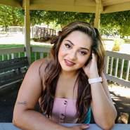 cristinabola3310's profile photo