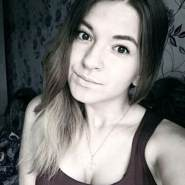 freya381042's profile photo