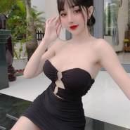 phuongh604508's profile photo
