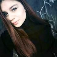 cathy141593's profile photo