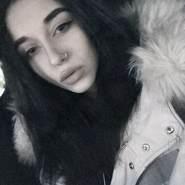 betsabe802268's profile photo