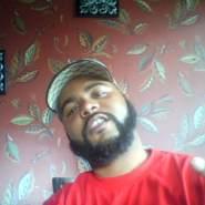 devom18's profile photo