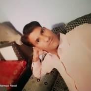 dharmpaln's profile photo