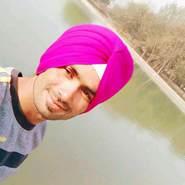 mottoc's profile photo
