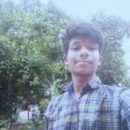 rahulr520899's profile photo