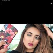 siham366155's profile photo
